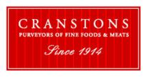 Cranstons_Tab_FullOutline-1