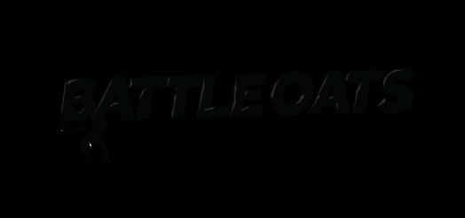 battleoats