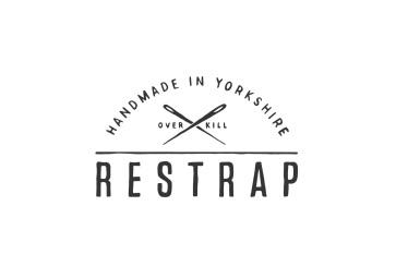 Restrap logo